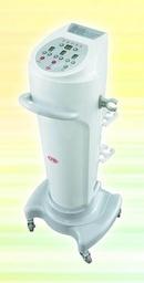 Tp. Hồ Chí Minh: Bán máy chăm sóc da spa đã qua sử dụng CL1109207