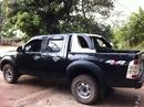 Tp. Hồ Chí Minh: Bán ford ranger 4WD phun dầu điện tử, xe còn như mới, BS tư nhân uỷ quyền CL1087948