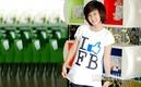 Tp. Hồ Chí Minh: Nhận làm áo lớp , áo đồng phục , thiết kế in ấn theo yêu cầu , giá từ 60k CAT246_339