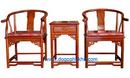 Tp. Hà Nội: Bàn tròn, ghế hoàng cung, bàn ghế bát tiên giá gốc đây CL1048257