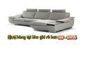 Tp. Đà Nẵng: Sofa da nhập khẩu-Mua tại kho giá rẻ hơn 20% chỉ có tại BTM. co CL1089212