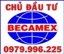 Bình Dương: Bán đất Mỹ Phước, Thành Phố Bình Dương dự án HOT giá rẻ 164tr/ nền Sổ hồng 2012 c CL1075878P3