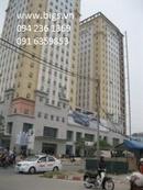 Tp. Hà Nội: cc bigtower can ban, CHCC BigTower – Giá ưu đãi - 25tr/ m2 CL1088030