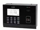 Đồng Nai: máy chấm công thẻ cảm ứng K300 rẽ nhất Đồng Nai-bền CL1090127P5