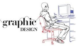 Dạy kèm cấp tốc các môn Photoshop, Corel, Illustrator học phí thấp tại Hà Nội