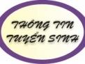Tp. Hà Nội: Liên thông TC, CD lên ĐH Công Nghiệp, Điện lực, Thương mại CL1090134