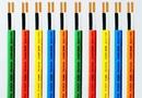 Tp. Hà Nội: Dây cáp điện Việt Nam, dây cáp điện cu/ xlpe/ pvc 3x95+1x70, 4x35. ... . CL1090153