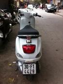 Tp. Hà Nội: Cần bán xe LX NHẬP KHẤU, màu trang, biển 30F1 CL1088126