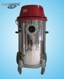 Tp. Hồ Chí Minh: giá máy hút bụi F97 - máy hút bụi có giá thấp nhất - F97 Có giá thấp nhất CL1089385