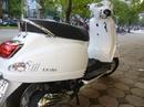 Tp. Hà Nội: Bán xe vespa hàn quốc 18tr CL1088433