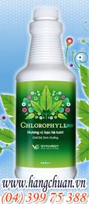 Tp. Hồ Chí Minh: Diệp lục tố Liquid Chlorophyl thực phẩm đặc trị báo bón CL1121986P6