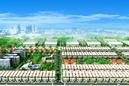 Đồng Nai: Bán đất Biên Hòa Dragon City_Giá gốc CĐT_LH 0938232788 CL1075878P3