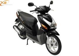 Cần bán Xe Honda Click 2010