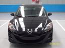Tp. Hồ Chí Minh: Cần bán gấp xe Mazda3AT nhập khẩu 100% từ Nhật Bản, Xe Gia Đình CL1088361