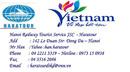 Tp. Hà Nội: Xin giới thiệu các dịch vụ của HARATOUR 142 Lê Duẩn CAT246_255_305