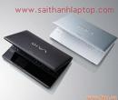 Tp. Hồ Chí Minh: Sony EA44 Core I3 Giá cực rẻ! CL1088612