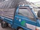 Tp. Hồ Chí Minh: Cần bán huynhdai 1t25, đời 1999, xe đẹp, ngay chủ, bstp, máy lạnh CL1088361