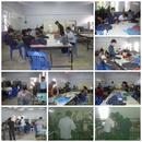 Tp. Hà Nội: sửa điều hòa rẻ & chất lượng CL1094159