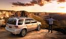 Tp. Hồ Chí Minh: Bán Ford Escape 2. 3L đời 2010, màu hồng phấn. Xe đủ đồ chơi CL1088561