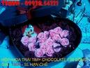 Tp. Đà Nẵng: Qùa tặng Valentine độc đáo dành tặng người yêu CL1091179