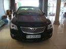 Tp. Hồ Chí Minh: Bán Camry 2. 4 màu đen tuyệt đẹp CL1088561