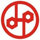 Tp. Đà Nẵng: In ấn Nhanh- Rẻ- Đẹp tại Đà Nẵng CL1089147