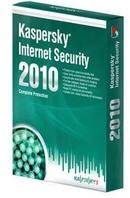 Tp. Hồ Chí Minh: Kaspersky internet security 2012 giá chỉ 150. 000, giảm 50% so với giá trị trường CL1094188