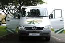 Tp. Hồ Chí Minh: MercedesBenz Sprinter khuyến mãi trước bạ 2%. Chương trình áp dụng trong tháng CL1088561