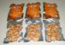 Tp. Hồ Chí Minh: HODINAVI - Điều rang muối, đậu phộng, sen, hạnh nhân, dẻ khai vị CL1094445