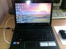 Tp. Hà Nội: Cần bán laptop acer 4738G i5-450M CL1088612