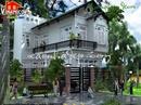 Tp. Cần Thơ: Công Ty Xây Dựng Kiến Trúc VIỆT. Thiết kế Nhà tại Cần Thơ CL1092075