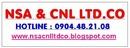 Hậu Giang: Tuyển ĐDTM -NPP độc quyền!!!Giá cả cạnh tranh-chiết khấu lớn-hỗ trợ kd CL1090470P4