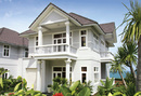 Bình Thuận: Bán voucher nghĩ dưỡng Resort Sealink Phan Thiết CL1015273