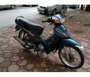 Tp. Hồ Chí Minh: Cần bán xe viva thái màu xanh nhớt. và xe viva màu đen. bstp một đời chủ CL1088617