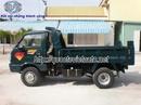 Tp. Hà Nội: xe tai ben 950 kg, xe ben Forcia, xe tai nhe CL1097386