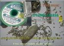 Tp. Hồ Chí Minh: sỉ thiếc, bả thiếc hàn chì ,thiếc thanh ,cuộn, phế liệu họp kim thu giá cao CL1090470P4