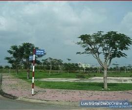 Bán đất nền Nhơn Trạch, chỉ 1,5 triệu/ m2, sổ đỏ