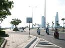 Tp. Hồ Chí Minh: Bán đất nền Bình Chánh giá 440 triệu/ 95m2, sổ đỏ CL1107043P4