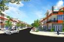 Đồng Nai: Bán đất Nhơn. Dự án Phía đông Sài Gòn chỉ 1,5 triệu/ m2 CL1107043P4