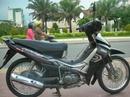 Tp. Hồ Chí Minh: JUPITER-MX- đen bạc. thắng đĩa. bstp: 14,9t CL1094385P11