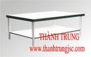 Tp. Hà Nội: Bàn ghế inox CL1003505