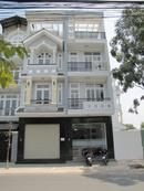 Tp. Hồ Chí Minh: Cần Bán Gấp Nhà Q7 CL1089027