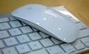 Tp. Hồ Chí Minh: Bán chuột không dây kiểu dáng Apple, giá rẻ. CL1094864