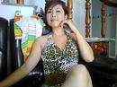 Tp. Hồ Chí Minh: 0914 544 766 - Cần hợp tác các chủ tiệm Spa tại TPHCM CL1095824P11