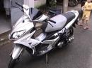 Tp. Hồ Chí Minh: Cần bán 1 chiếc nouvo LX màu trắng giá 28tr8 trăm CL1094385P11