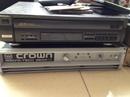 Tp. Hải Phòng: Âmli chuyên dùng Crow Macrotech VZ3600 ,nhập USA giá tốt CL1110644P2