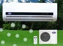 Tp. Hồ Chí Minh: sửa máy lạnh CL1094159
