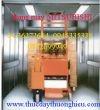 Tp. Hà Nội: Thang máy Misubishi ThaiLand CL1090153