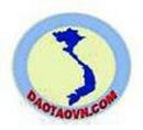 Tp. Hà Nội: Tuyển sinh đào tạo năm 2012 CL1090134