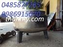 Tp. Hà Nội: Nồi nấu kẹo/ Công ty Thành Ý CL1215992P3